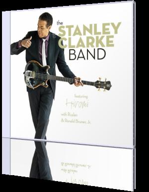 TheStanleyClarkeBand