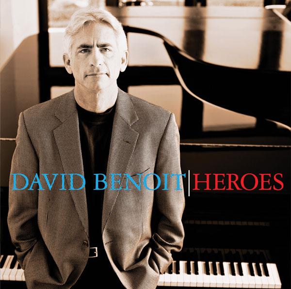 david_benoit-the_benoit_freeman_project_pictures