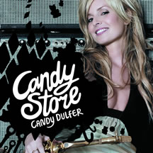 candy debut albums and joe 1970s retro candy | wax lips, zagnuts, bb bats, wax bottles, sky bars, candy cigarettes, kits taffy, jawbreakers, mary janes.