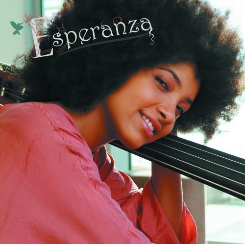 http://www.smooth-jazz.de/firstview/Esperanza/Esperanza.jpg