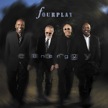 http://www.smooth-jazz.de/firstview/Fourplay/Energy.jpg