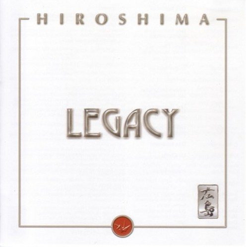 http://www.smooth-jazz.de/firstview/Hiroshima/legacy1.jpg