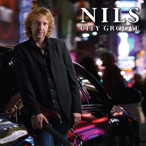 http://www.smooth-jazz.de/firstview/Nils/CityGroove.jpg