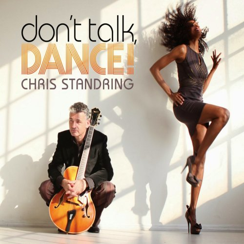 http://www.smooth-jazz.de/firstview/Standring/Donttalkdance.jpg