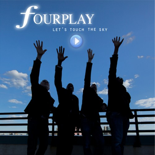 fourplay reserve review