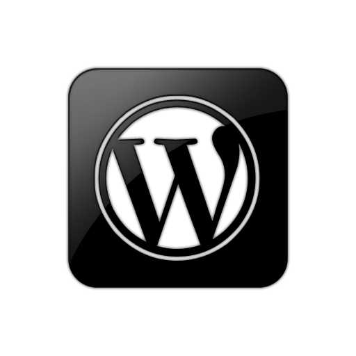 Self-Hosted WordPress.org = WordPress.com?