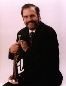 Gary Grant