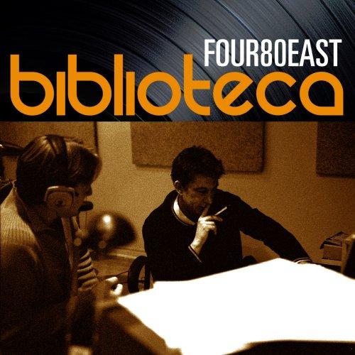 http://www.smooth-jazz.de/starportrait/Four80East/biblioteca.jpg
