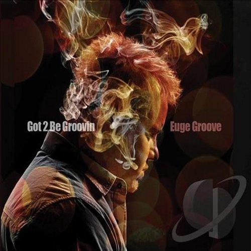 http://www.smooth-jazz.de/starportrait/Groove/Got2BG.jpg