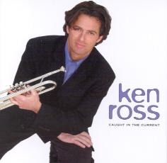 Ken Ross net worth