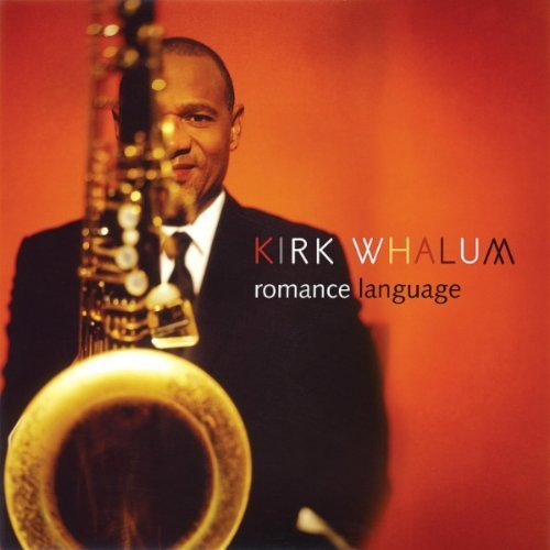 saxophone smooth jazz daily